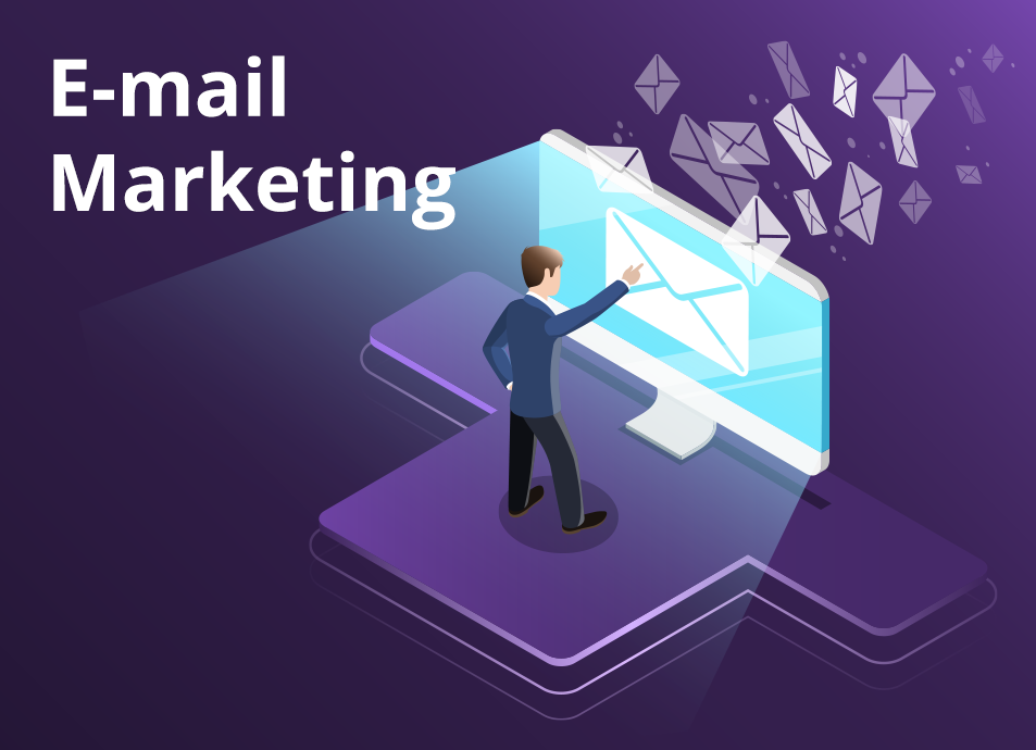 14 strategii de e-mail marketing care chiar vand