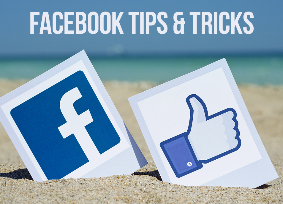 TIPS & TRICKS! Cum să aduni like-uri pe Facebook