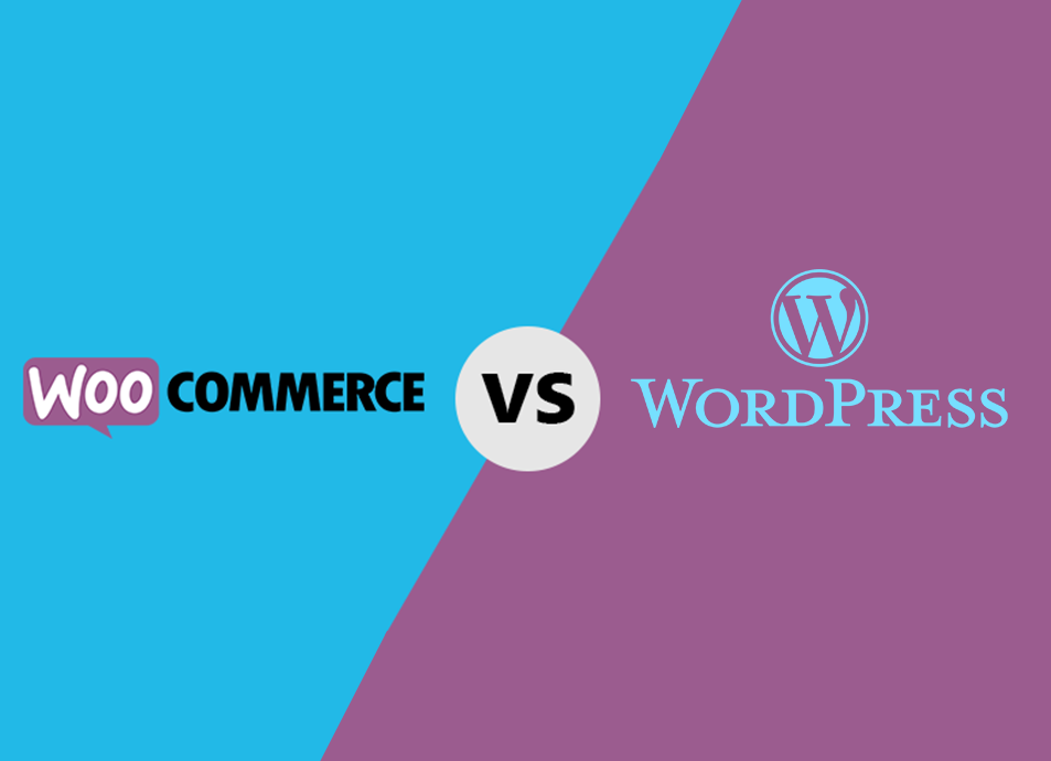 Pluginuri de wordpress sau woocommerce
