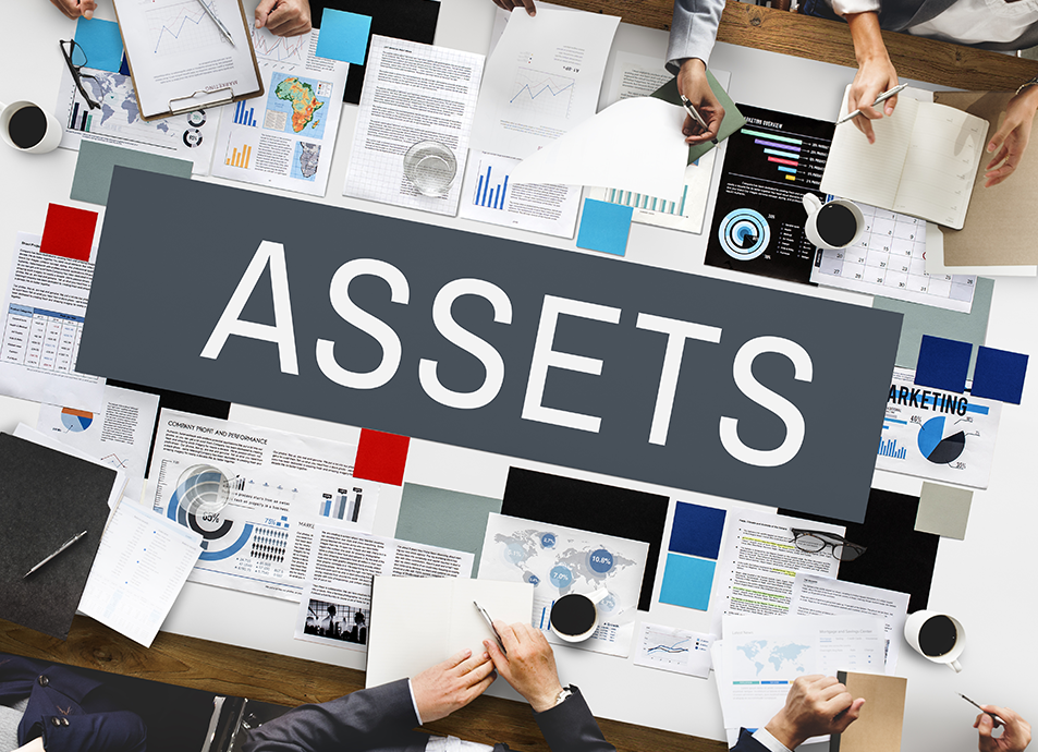 Marketing-ul ca business asset – care este secretul
